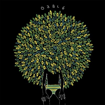 GABLé-CuteHorsesCut_web
