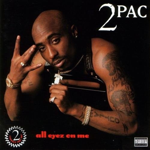 2pac all eyez on me full album mp3 download free