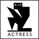COVER_Actress
