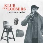 COVER_KlubDesLoosers