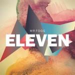 COVER_Mr.Fogg