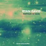 COVER_Ryan Davis
