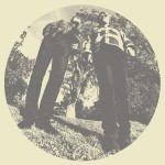 COVER_Ty Segall&White Fence