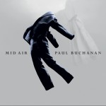 COVER_Paul Buchanan