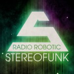COVER_Stereofunk
