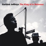 COVER_Garland Jeffreys