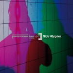 COVER_Nick Hoppner panorama bar4