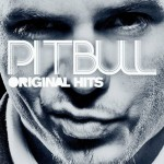 Pitbull  Original Hits hi