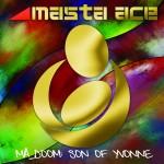 COVER_Masta Ace