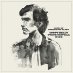 Songs-Of-Townes-Van-Zandt-Artwork