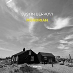 COVER_JustinBerkovi