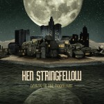 COVER_Ken Stringfellow