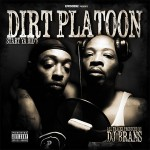 Dit Platoon cover