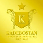 COVER_Kadebostan