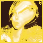 COVER_TySegall