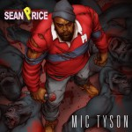 Sean.Price.Mic.Tyson.Cover copy