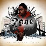 tupac_cover_8-12-12