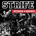 COVER_Strife