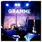 COVER_Gramme