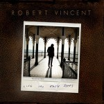 Robert-Vincent-Life-In-Easy-Steps-Signed