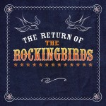 COVER_The Rockingbirds