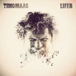 COVER_Timo Maas