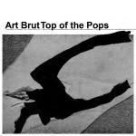 COVER_Art Brut
