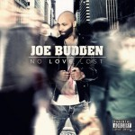 joebuddennolovelost_0
