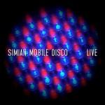 smd-live