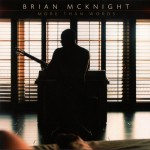 COVER_Brian-McKnight__More-Than-Words low