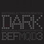 BEF-DARK_front