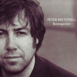 peterbruntnell