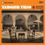 Tanger_Trio_packshot