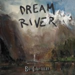 COVER_Bill Callahan low
