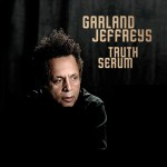 COVER_Garland Jeffreys Truth Serum