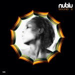 nublu sound 2