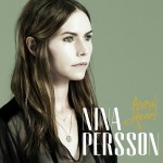 COVER_Nina Persson