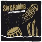 sly&Robbieunderwaterdub