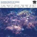 COVER_Sudden Death Of Stars LOW