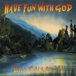 la-et-ms-album-review-bill-callahan-have-fun-with-god-20140120