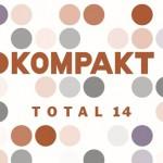 kompakt-total-14