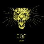 OBF wild