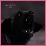 IVLP08_Recondite_Label_RZ