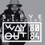 steve-arrington-announces-way-out-80-84-lp-without-your-love-mp3-feat