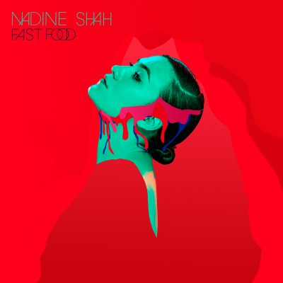 Nadine-FINAL-COVER_2000x2000