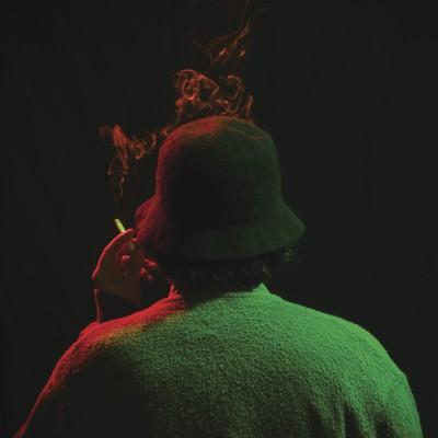 Jim O Rourke Simple Songs_MINI