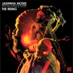 Jashwa Moses