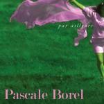 Pascale Borel
