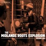 Midland Roots Explosion