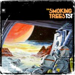 Smoking Trees